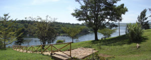 Visiting the source of the Nile nbsp» Inspire African Safaris