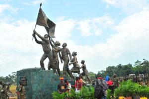 Why you shoud visit Kampala city