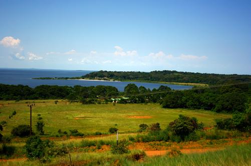 Ssese Islands Uganda – Visiting & Touring – Activities