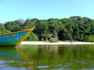 Ssese Islands Uganda